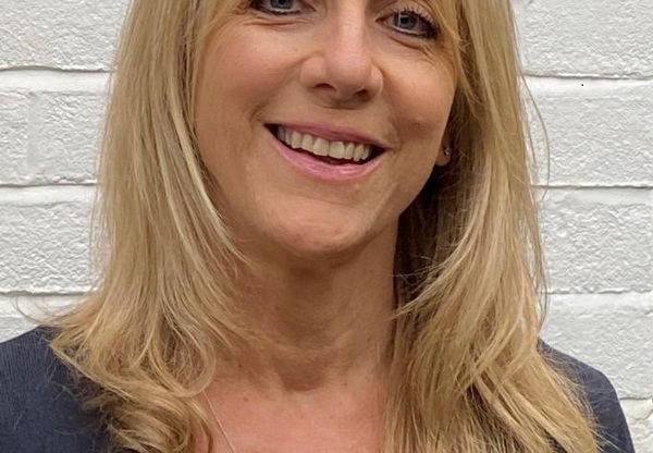 Chrissie Dawson appointed Head of Innovation and Service Development at Mountbatten