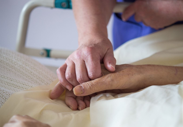 Introduction to Palliative and End of Life Care