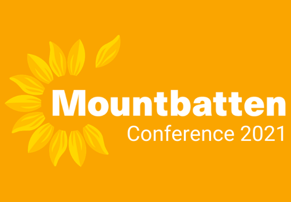 Mountbatten Conference 2021