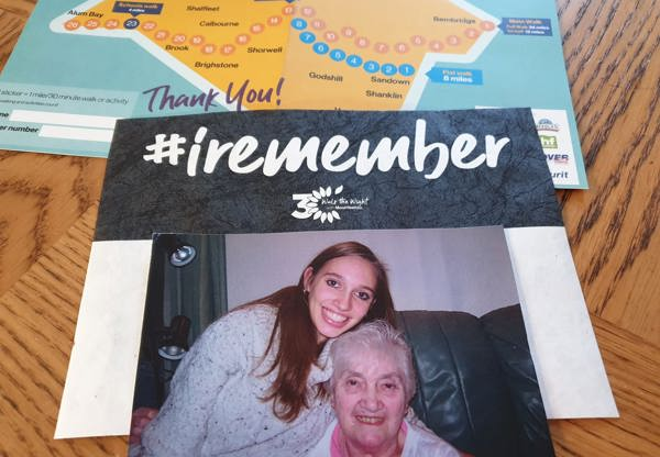 Your #iremember stories